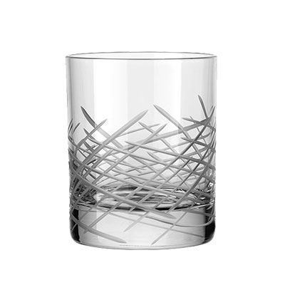 Libbey 9034/69477 9-oz Rocks Glass, Master's Reserve™, Clear