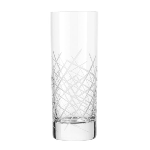 Libbey 9038/69477 12-oz Beverage Glass, Master's Reserve™, Clear
