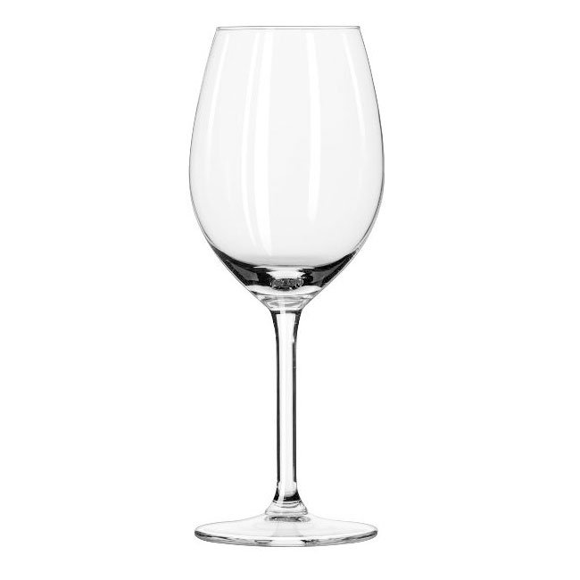 Libbey 9103RL 11-oz Allure Royal Leerdam Wine Glass