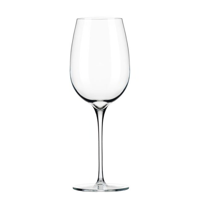 Libbey 9121 10.5-oz Renaissance Wine Glass