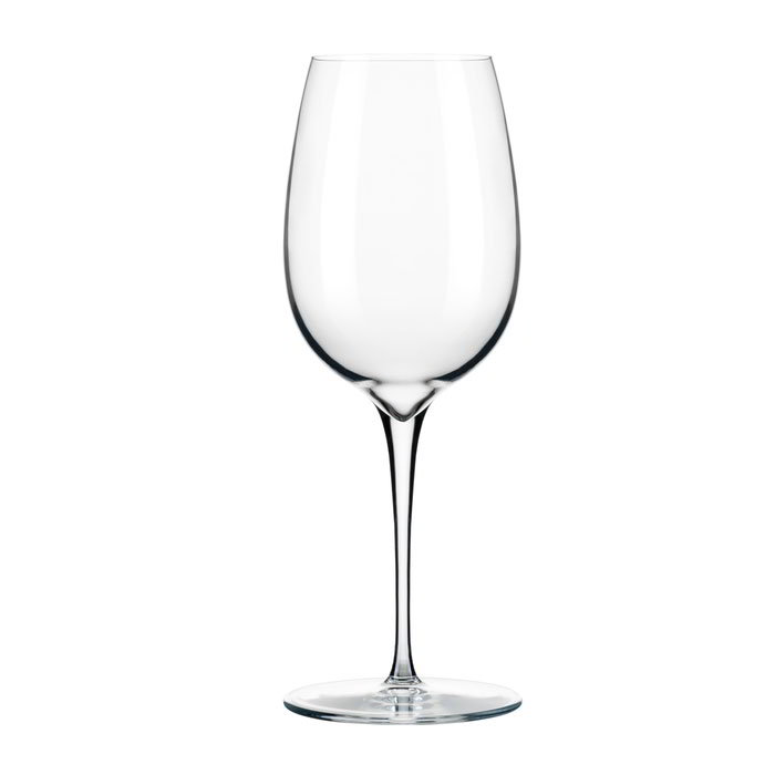 Libbey 9122 13-oz Renaissance Wine Glass
