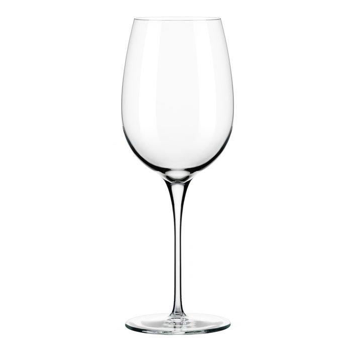Libbey 9123 16-oz Renaissance Wine Glass