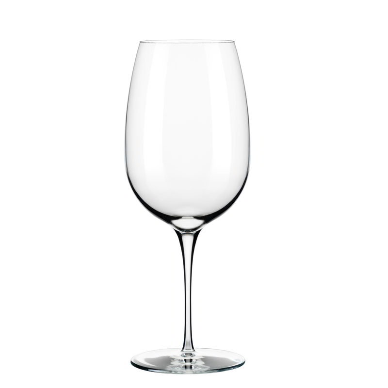 Libbey 9125 26-oz Renaissance Wine Glass