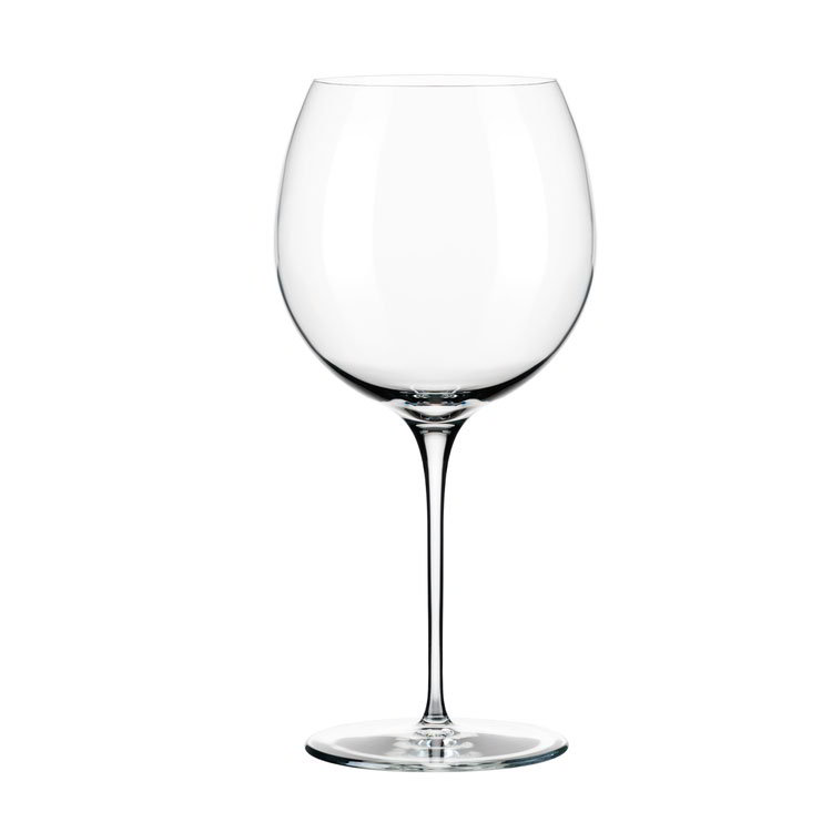 Libbey 9126 24-oz Renaissance Red Wine Glass