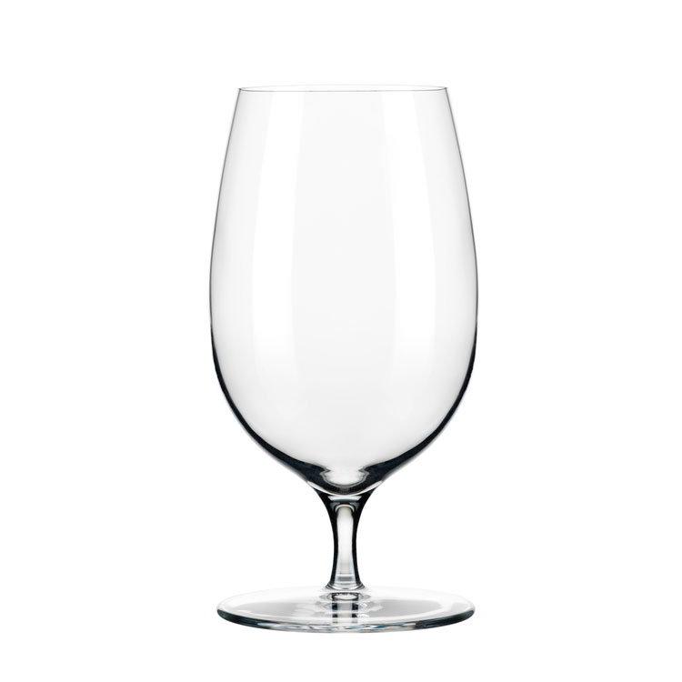 Libbey 9130 13.5-oz Renaissance Goblet Glass