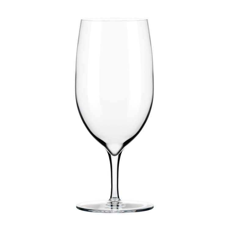 Libbey 9131 16-oz Renaissance Goblet Glass