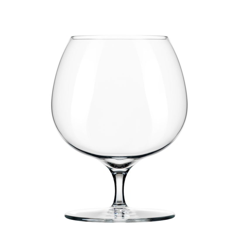 Libbey 9132 16-oz Renaissance Brandy Glass