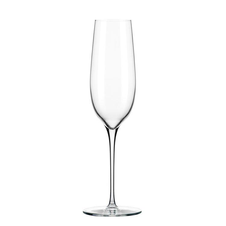 Libbey 9138 8-oz Renaissance Champagne Flute