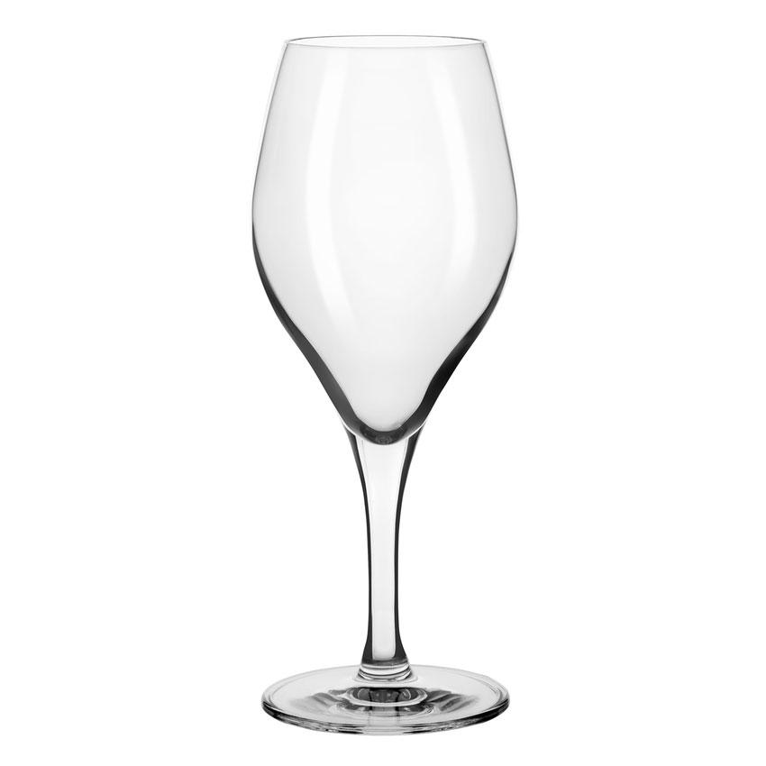 Libbey 9141 11-oz Neo Wine Glass