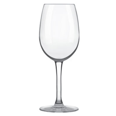 Libbey 9150 10.5-oz Contour Wine Glass