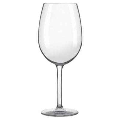 Libbey 9152 16-oz Contour Wine Glass