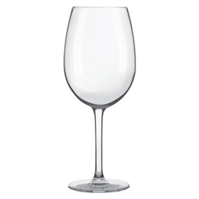 Libbey 9153 19.75-oz Contour Wine Glass