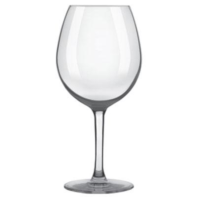 Libbey 9154 18-oz Balloon Wine Glass
