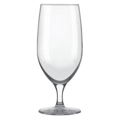 Libbey 9156 16-oz Contour Wine Goblet