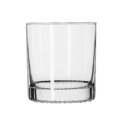 Libbey 9171CD 11-oz Presidential Beverage Glass - Finedge