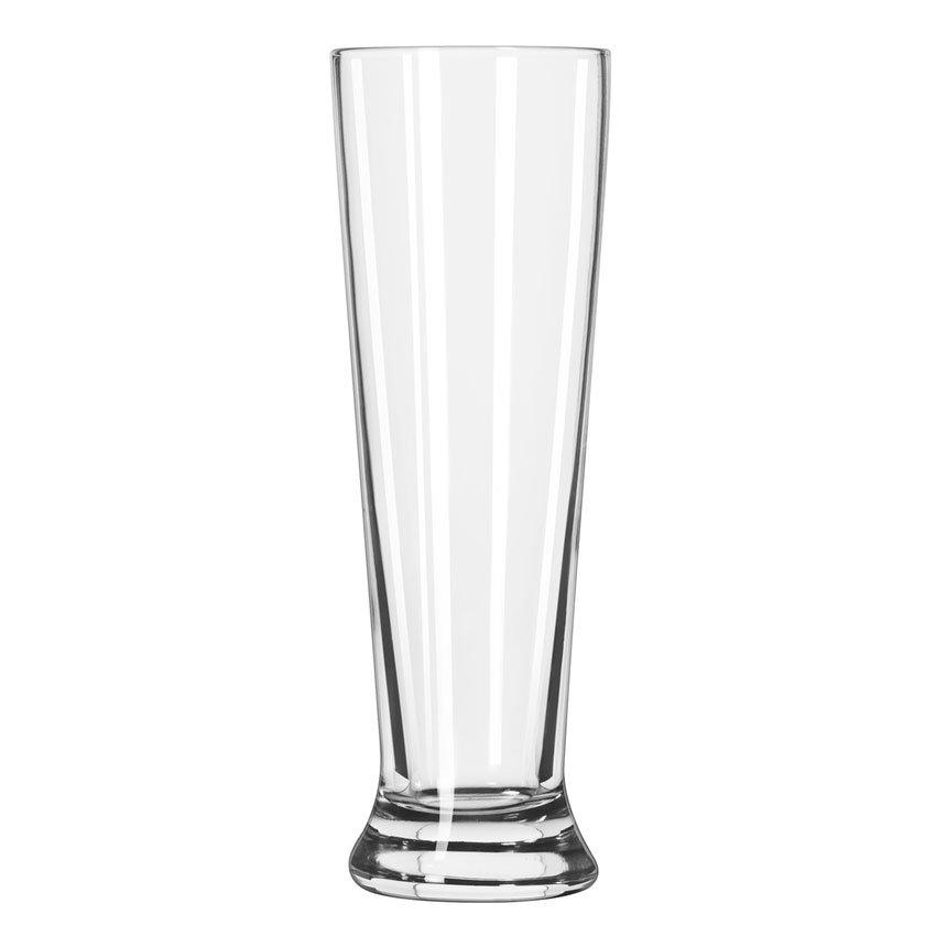 Libbey 920239 10.75-oz Principe Pilsner Glass