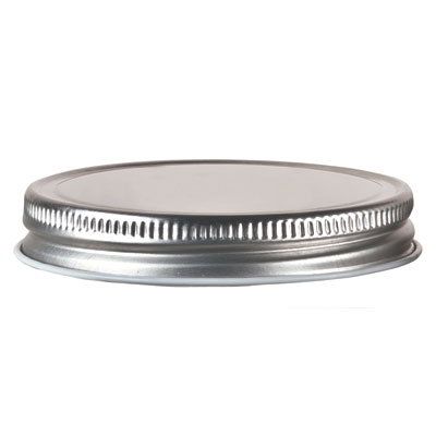 Libbey 92156 2-1/2-oz Culinary Jar Lid (92148)