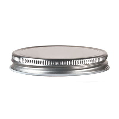 Libbey 92157 4-oz Culinary Jar Lid (92149)