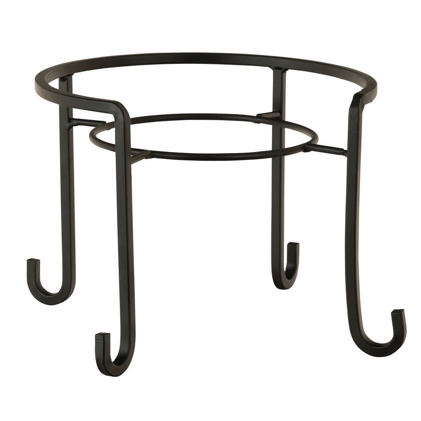 Libbey 92163 Metal Stand For Dispenser