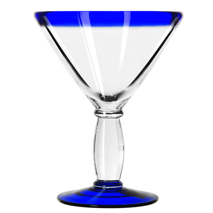 Libbey 92305 10-oz Aruba Cocktail Glass