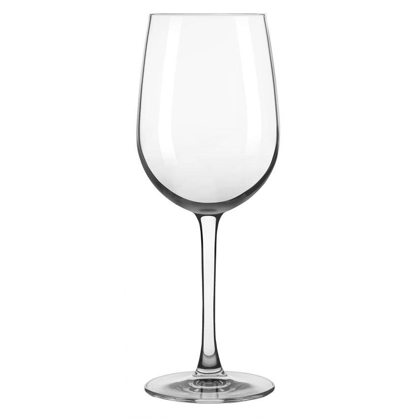 Libbey 9233 16-oz Wine Glass, Master's Reserve™, Clear
