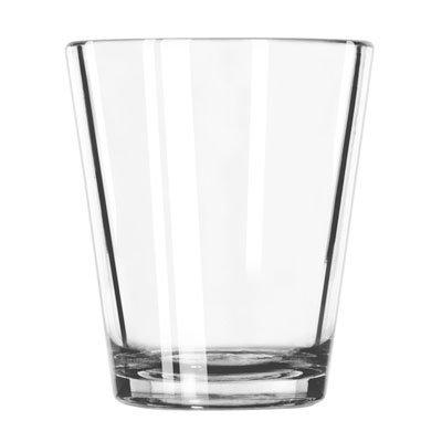Libbey 92400 2-oz Infinium Shot Glass, Tritan