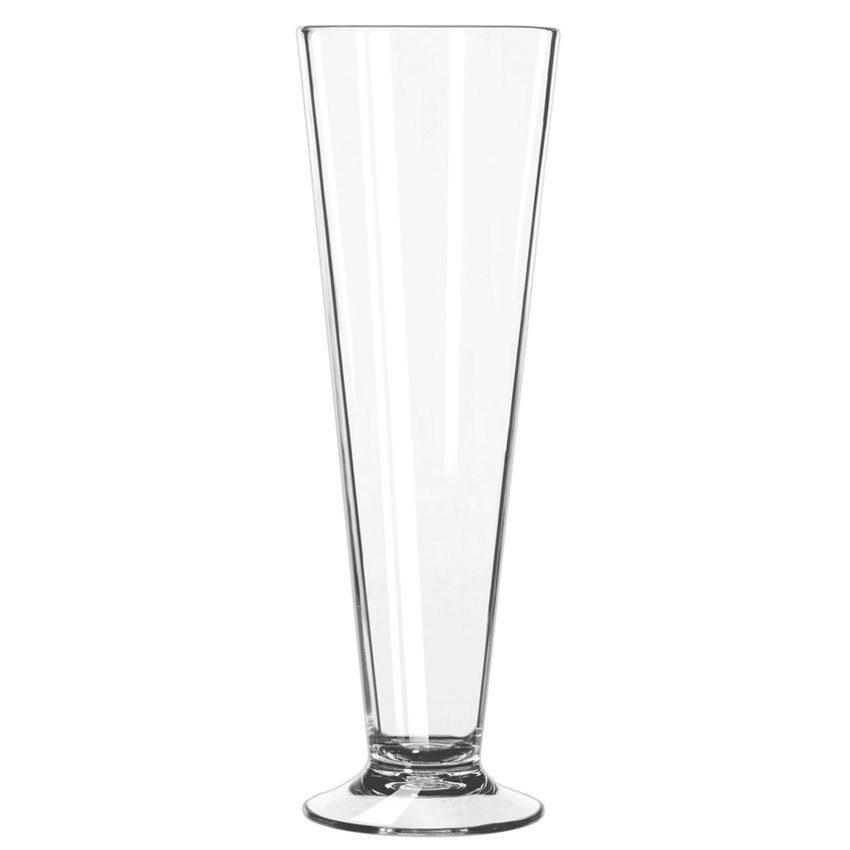 Libbey 92401 3.5-oz Infinium Shooter Glass, Tritan