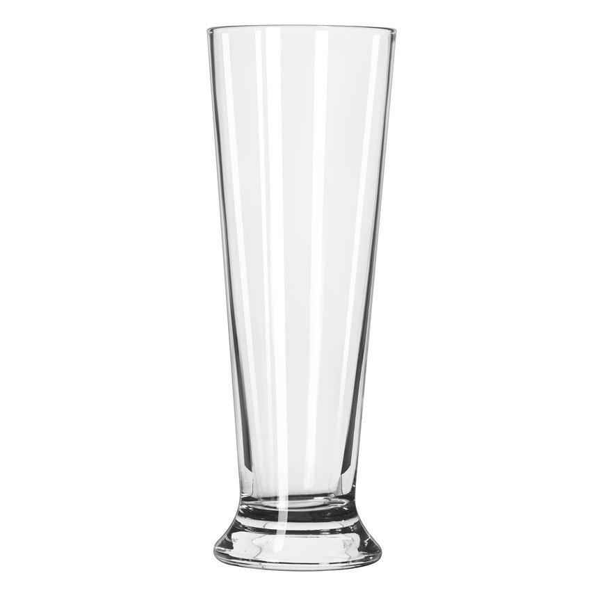 Libbey 924176 16.5-oz Principe Pilsner Glass