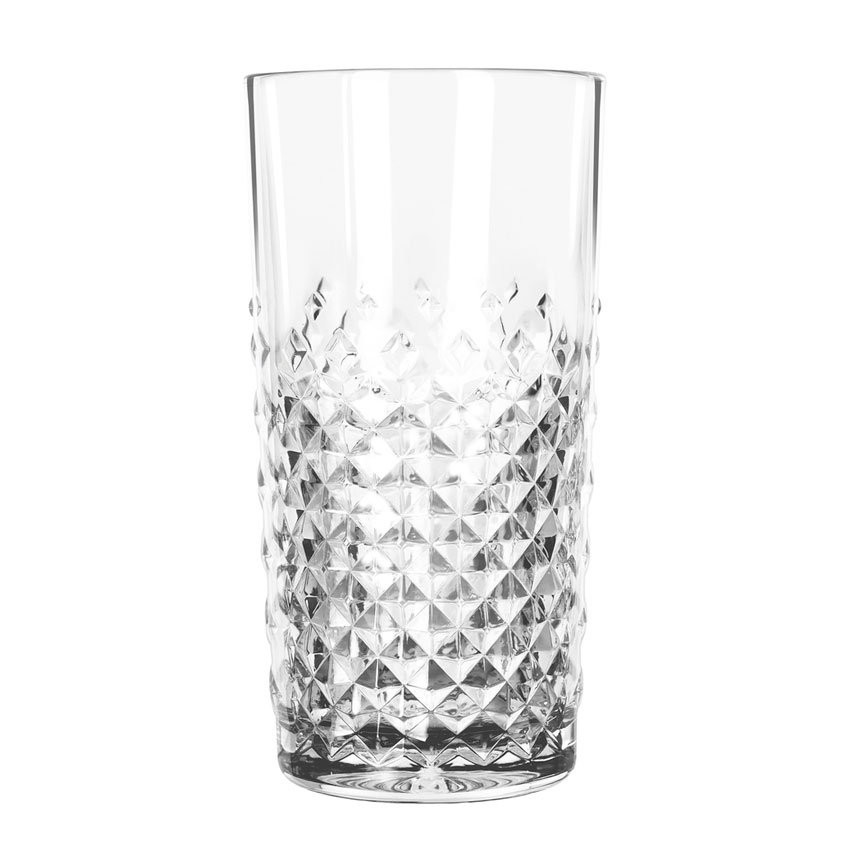 Libbey 926774 14-oz Carats Beverage Glass