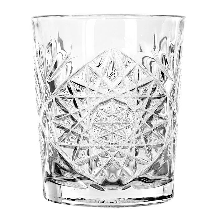 Libbey 926835 2-oz Hobster Shot Glass