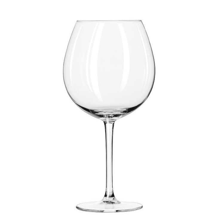 Libbey 9401RL 24.25-oz XXL Royal Leerdam Wine Glass
