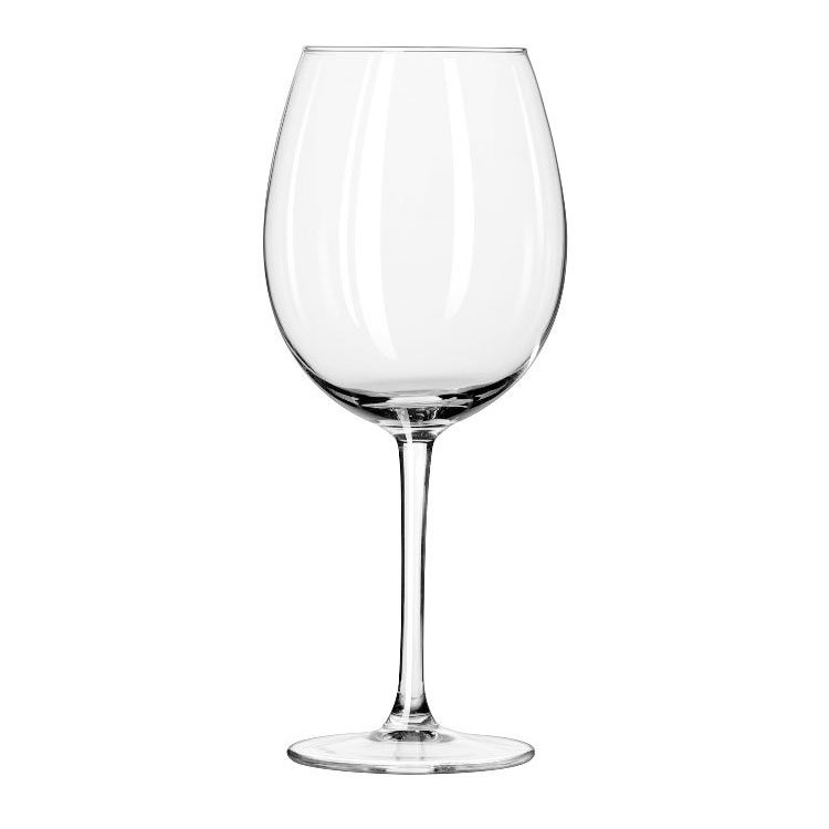 Libbey 9403RL 20.75-oz XXL Royal Leerdam Wine Glass