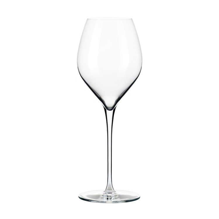 Libbey 9422 13-oz Rivere Wine Glass