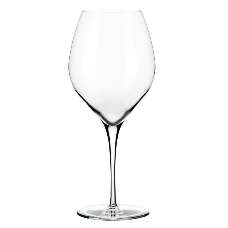 Libbey 9425 25.75-oz Rivere Wine Glass