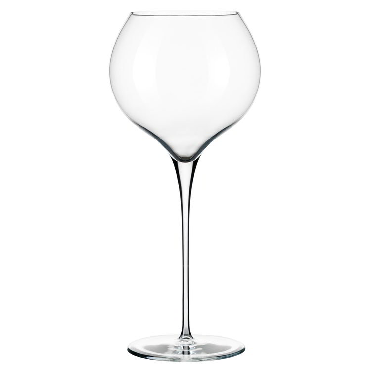 Libbey 9426 23.5-oz Rivere Wine Glass