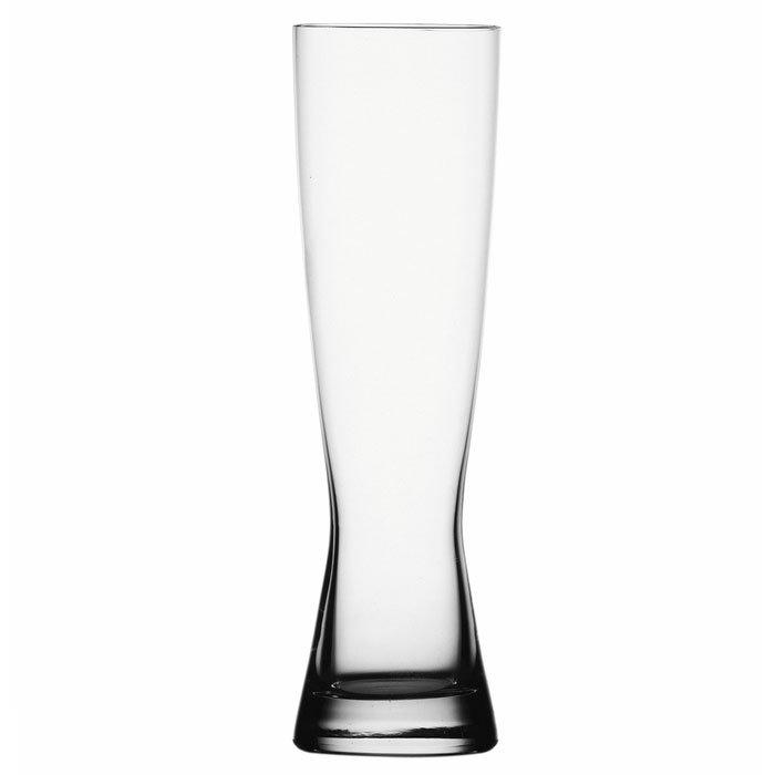 Libbey 9520050 12.75-oz Vino Grande Beer Glass, Spiegelau