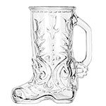 Libbey 97036 17-oz Boot Mug