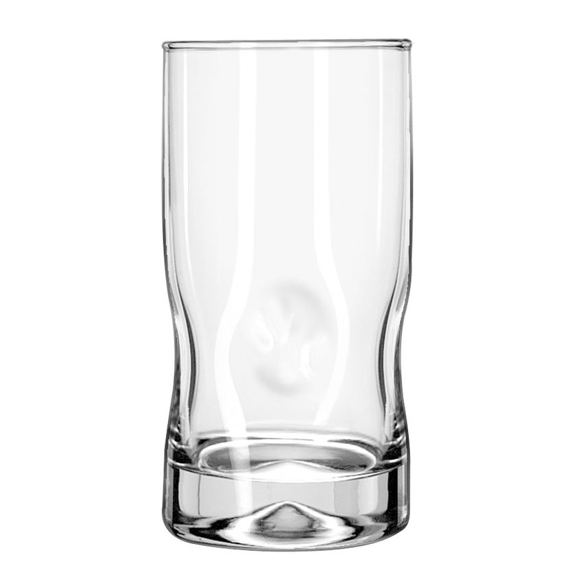 Libbey 9860594 13-oz Impressions Crisa Beverage Glass