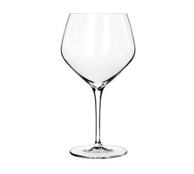 Libbey 08747/07 23.75-oz Luigi Bormioli Atelier Chardonnay Glass