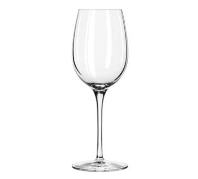 Libbey 09626/06 12.75-oz Luigi Bormioli Fragante Vinoteque Wine Glass