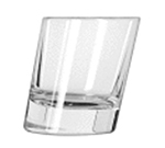 Libbey Glass 11006521 1.75-oz Pisa Shot Glass