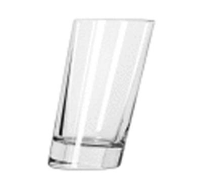 Libbey Glass 11007021 12.25-oz Pisa Beverage Glass