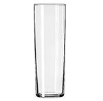 Libbey Glass 115 13.5-