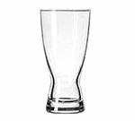 Libbey Glass 1183HT