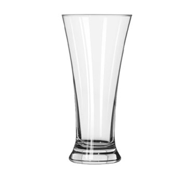 Libbey Glass 1242HT 19.25-oz Pilsner Glass