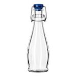 Libbey Glass 13151017