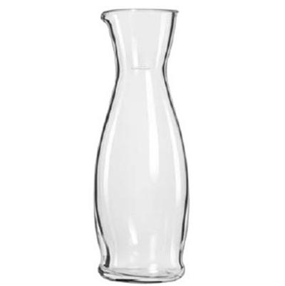 Libbey Glass 13173021 33.75-oz Carafe