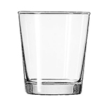 Libbey Glass 139 13-oz Heavy Base Hi-Ball Glass - Safedge Rim Guarantee