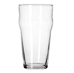 Libbey Glass 14806HT