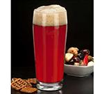 Libbey Glass 14816 16-oz Heat Treated Pub Glass